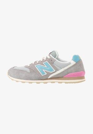 WL996 - Sneakers - marblehead