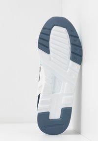 New Balance - CW997 - Baskets basses - blue - 6
