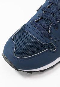 New Balance - GW500 - Sneakers basse - navy - 2