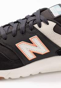New Balance - WS009 - Sneakers laag - black - 2