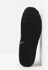 New Balance - WL373 - Sneaker low - black - 6