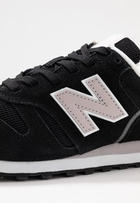 New Balance - WL373 - Sneaker low - black - 2