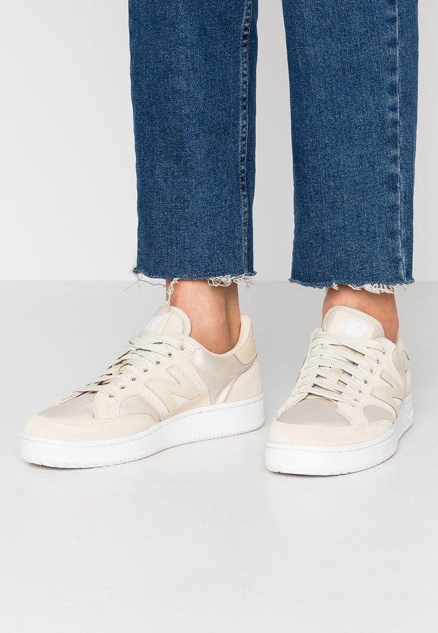 PROWT - Sneakers laag - beige