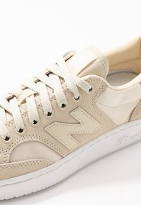 New Balance - PROWT - Trainers - beige - 2