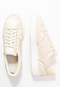 New Balance - PROWT - Trainers - beige - 3