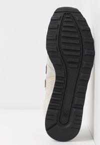 New Balance - WL996 - Sneakers basse - white - 6