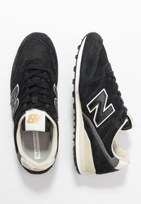 New Balance - WL996 - Zapatillas - black - 3