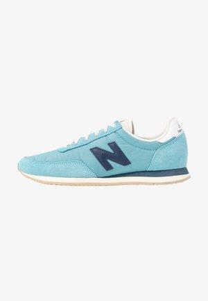 WL720 - Zapatillas - blue/pink