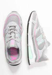 New Balance - WSXRC - Sneakersy niskie - grey - 3