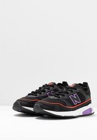 New Balance - WSXRC - Trainers - black - 4