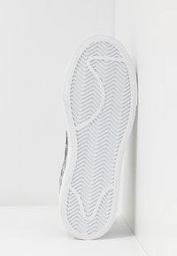 New Balance - PROCT - Zapatillas - multicolors - 4