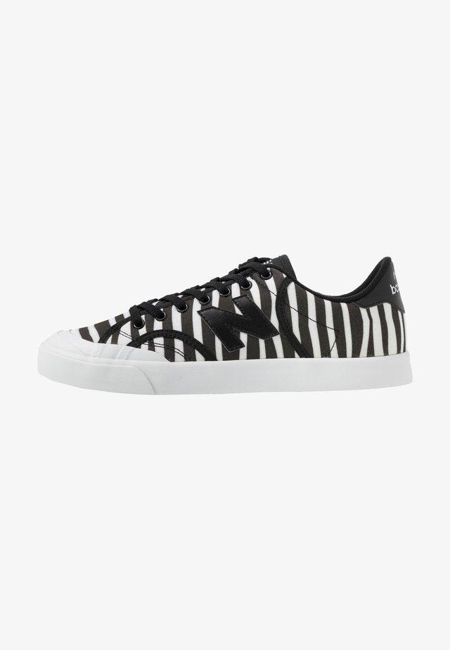 PROCT - Sneaker low - multicolors
