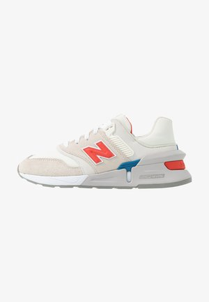 WS997 - Sneaker low - offwhite