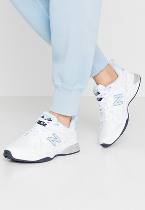 WX624 - Trainers - white