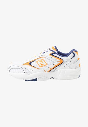 MX452 - Trainers - white