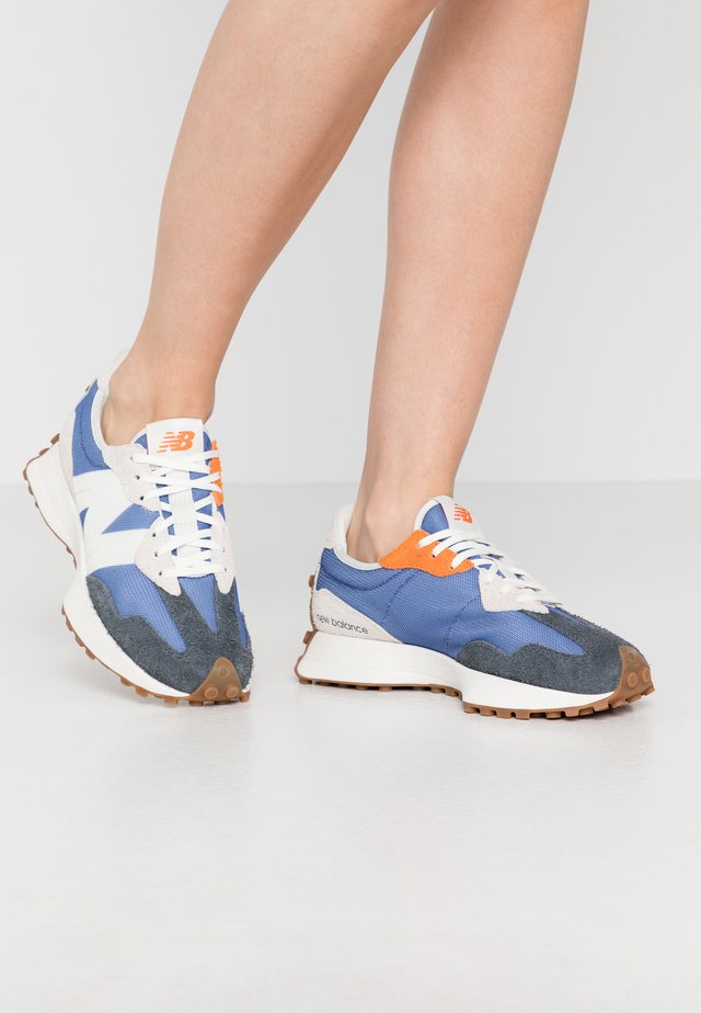 WS327 - Trainers - blue