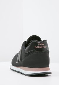 New Balance - GW500 - Sneaker low - black - 4