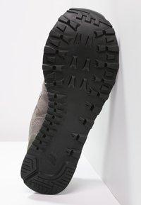New Balance - M574 - Zapatillas - grey - 4