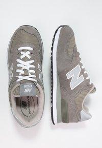 New Balance - M574 - Zapatillas - grey - 1
