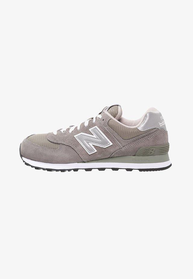 M574 - Sneakers laag - grey