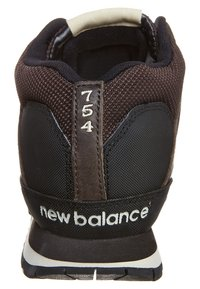 New Balance - Sneakers - brown - 3