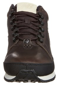 New Balance - Sneakers - brown - 4