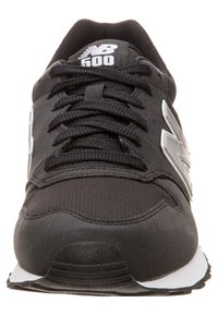 New Balance - GW500 - Baskets basses - black/silver - 5