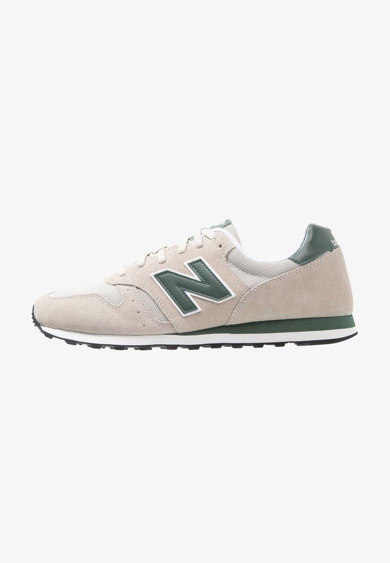 New Balance - ML373 - Trainers - light cliff grey