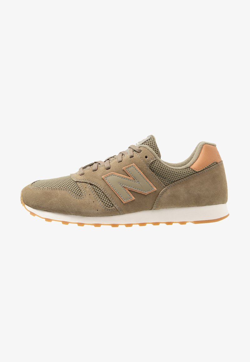 New Balance - ML373 - Sneakers - covert green