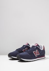 New Balance - ML373 - Sneaker low - pigment - 2