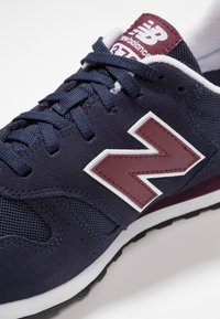 New Balance - ML373 - Sneaker low - pigment - 5