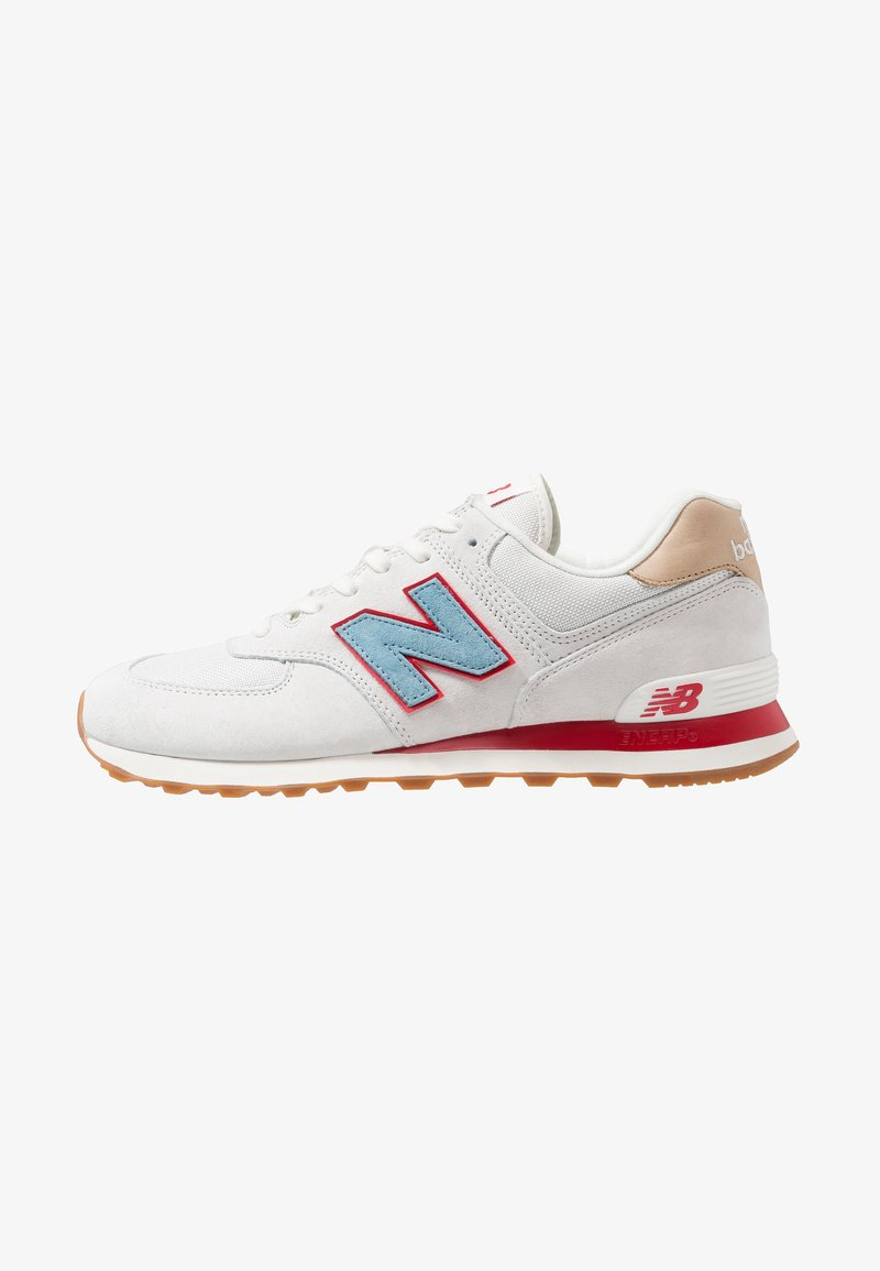 New Balance - ML574 - Sneakers laag - nimbus cloud