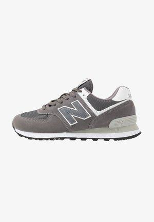 ML574 - Sneakers - dark grey
