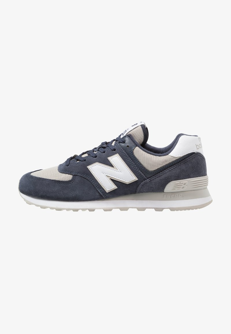 New Balance - ML574 - Sneakers laag - outer space