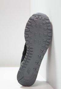 New Balance - ML574 - Sneakers basse - black - 4