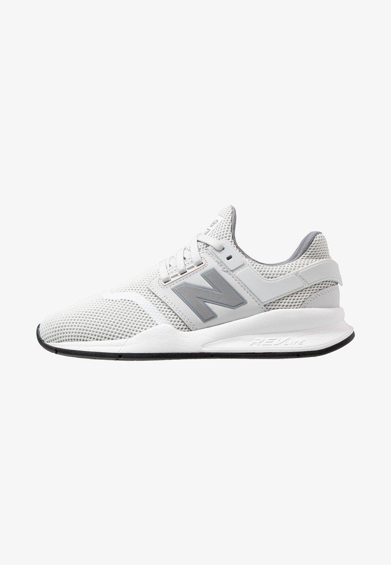 New Balance - MS247 - Sneaker low - summer fog