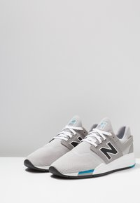 New Balance - MS247 - Sneakers basse - rain cloud - 2