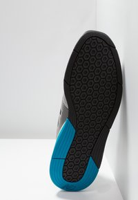 New Balance - MS247 - Sneakers basse - rain cloud - 4