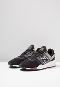 New Balance - MS247 - Sneakers - black