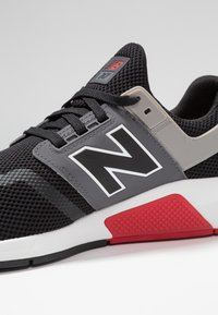 New Balance - MS247 - Sneakers - black - 5
