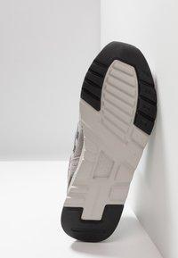 New Balance - CM 997 - Sneakers basse - marblehead - 4