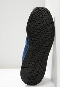 New Balance - Sneakers - moroccan tile - 5