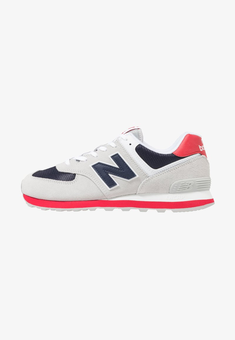 New Balance - ML574 - Sneaker low - rain cloud