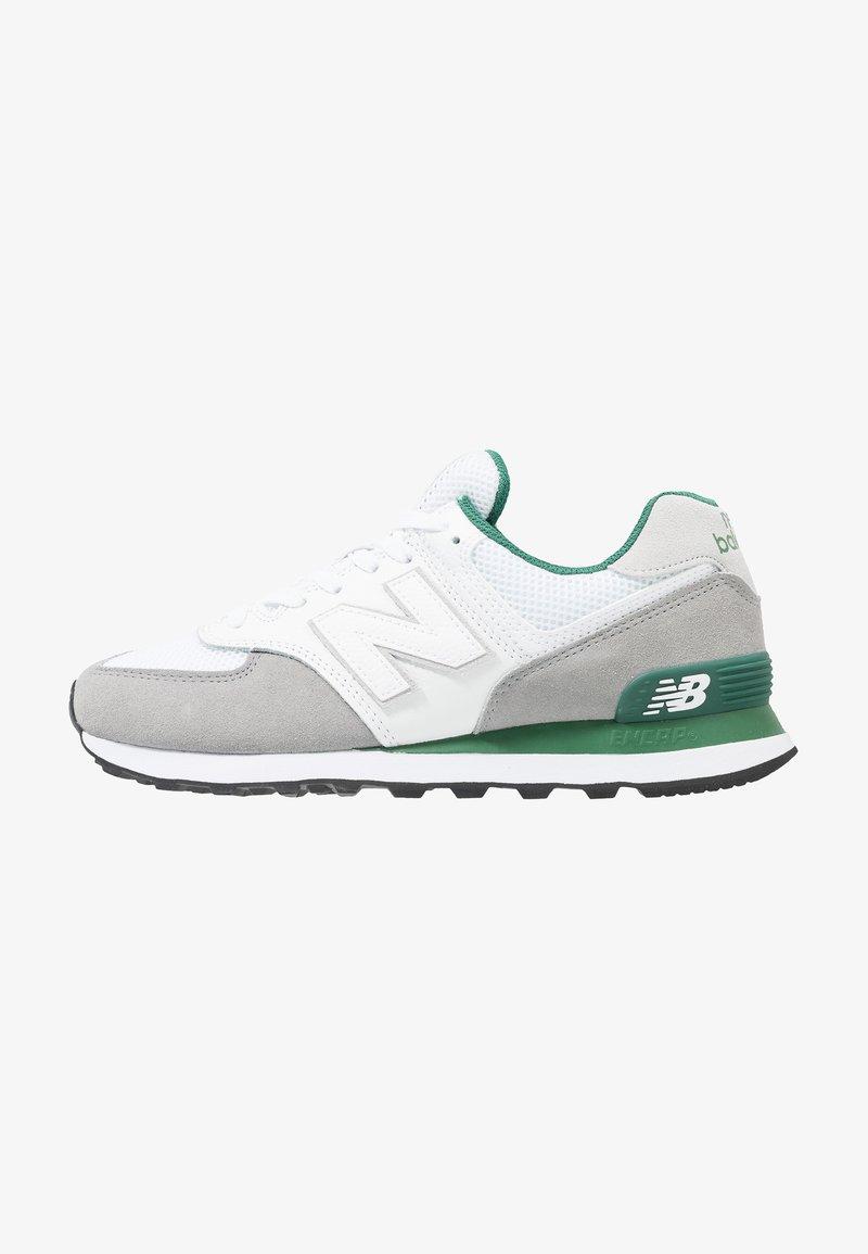 New Balance - ML574 - Sneaker low - marblehead