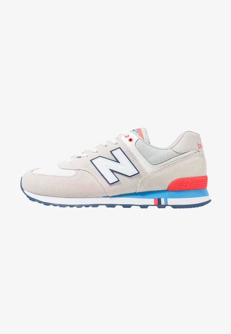 New Balance - ML574 - Sneaker low - nimbus cloud