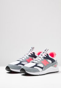 New Balance - MSX90 - Sneakers basse - white - 2