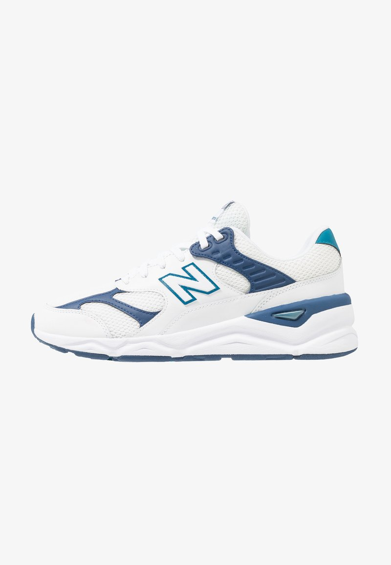 New Balance - MSX90 - Sneakers laag - white