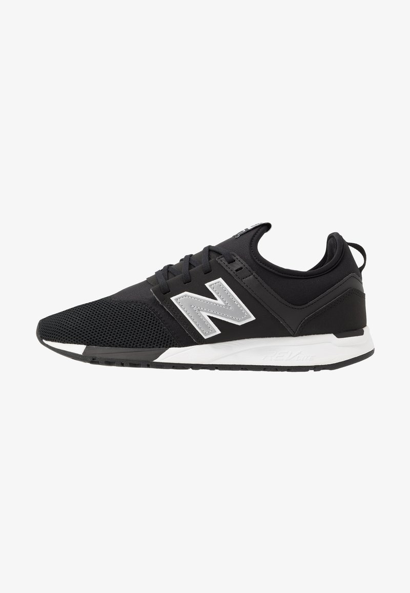 New Balance - MRL247-D HERREN - Baskets basses - gray
