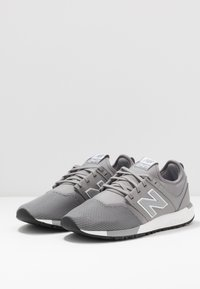 New Balance - MRL247-D HERREN - Zapatillas - silver filigree