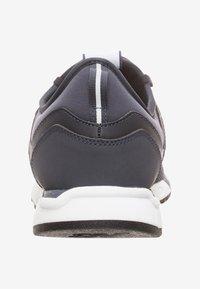 New Balance - MRL247-D HERREN - Sneaker low - blue - 3